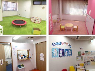 ハビー立川教室
