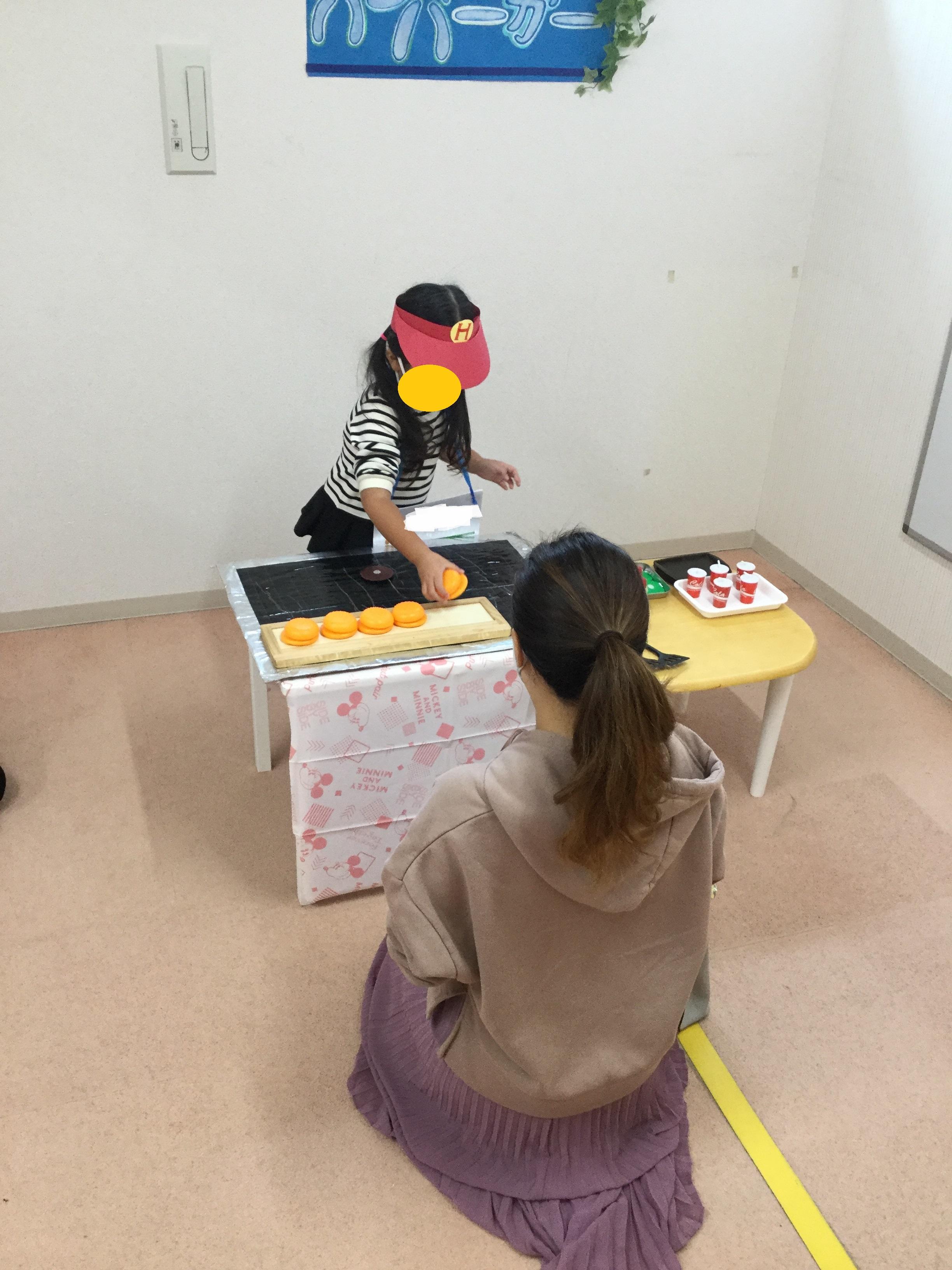 【藤沢】職業体験イベントのご報告