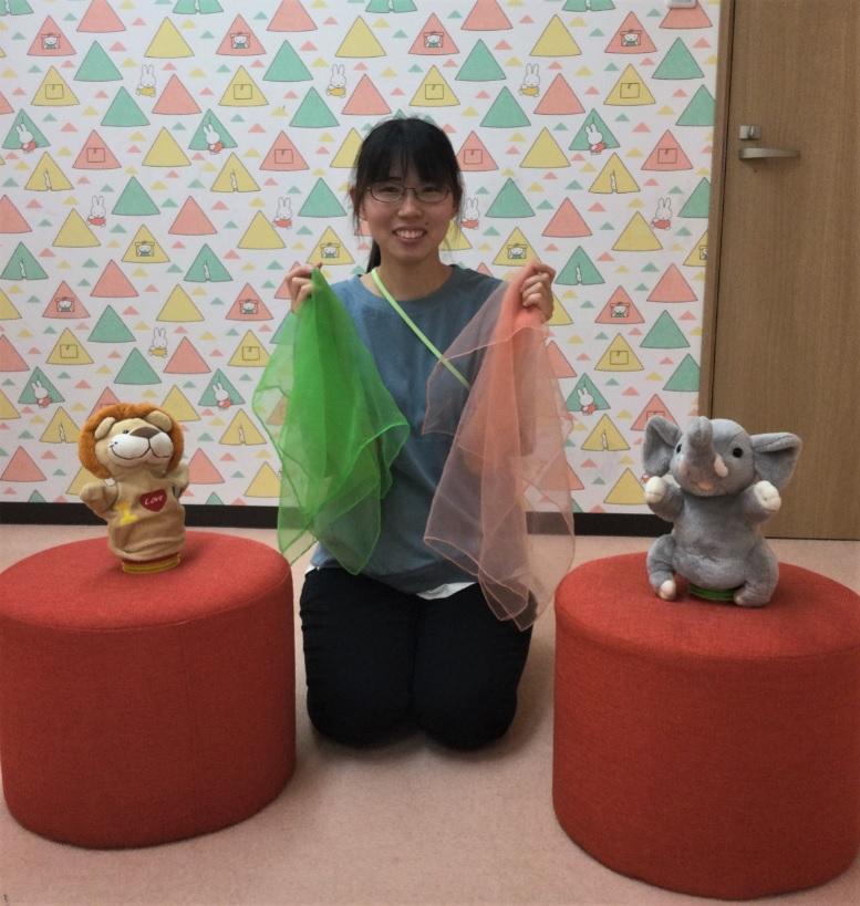 【神戸三宮】鈴江先生
