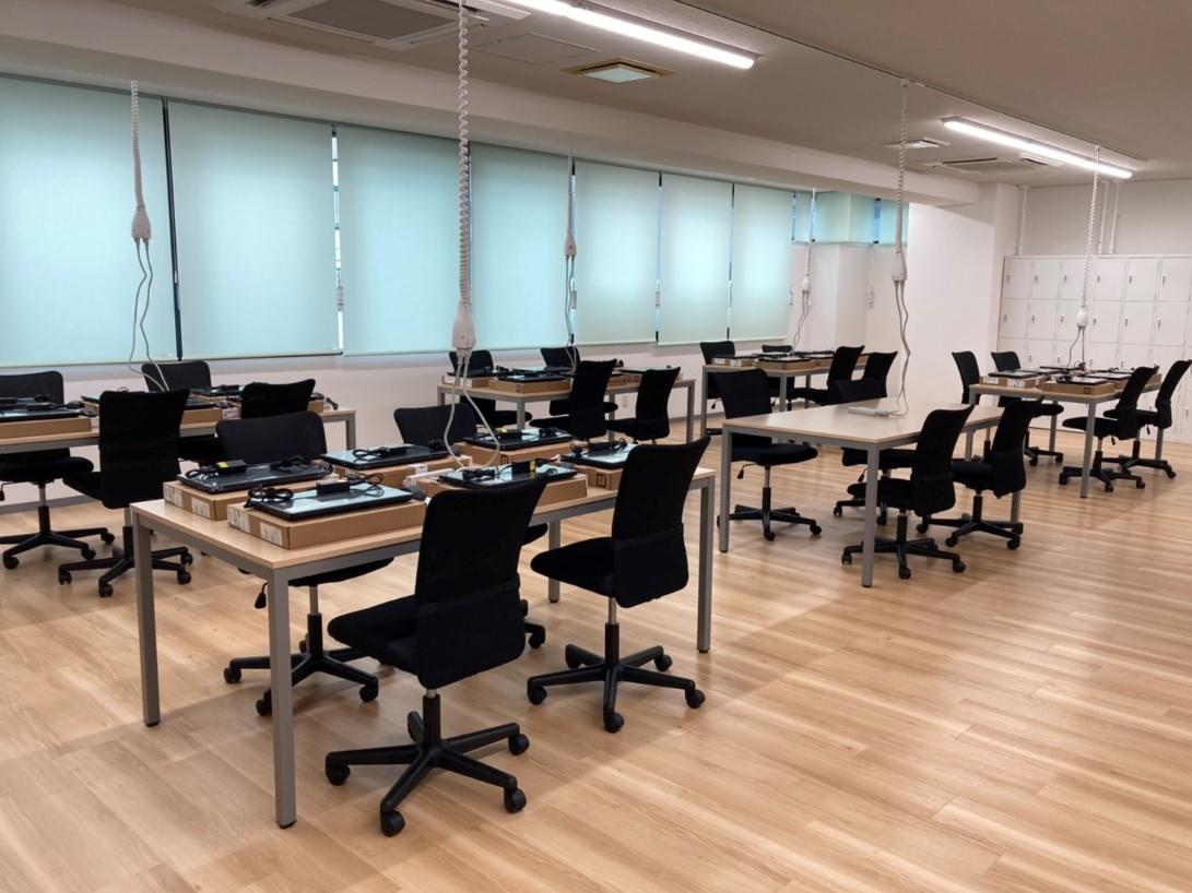 【仙台】新たな就労移行支援事業所が増えました!
