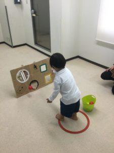 【神戸三宮】ハロウィンイベントを開催しました